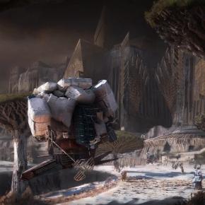 the-scifi-art-of-jose-borges-02