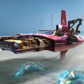 the-scifi-art-of-jose-borges-04
