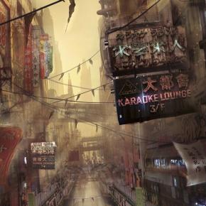 artist-jose-julian-londono-calle (19)