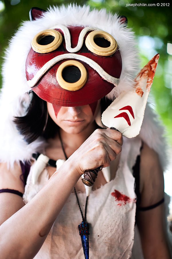 http://www.this-is-cool.co.uk/wp-content/gallery/joseph-chi-lin/joseph-chi-lin-meagan-marie-cosplay-photography.jpg