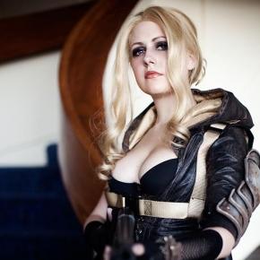 joseph-chi-lin-sexy-cosplay-photographer
