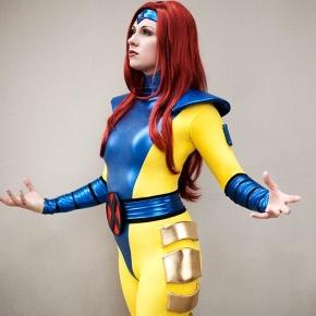 joseph-chi-lin-superheroine-cosplay-photography