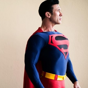 joseph-chi-lin-superman-cosplay-photography-portfolio
