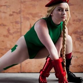 joseph-chilin-cammy-cosplay-photos