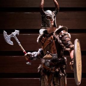 joseph-chilin-dragon-con-cosplay-photos