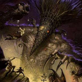 jp-targete-fantasy-illustrations-21