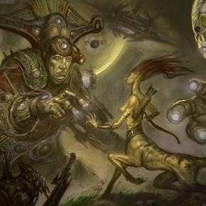 jp-targete-fantasy-illustrations-33