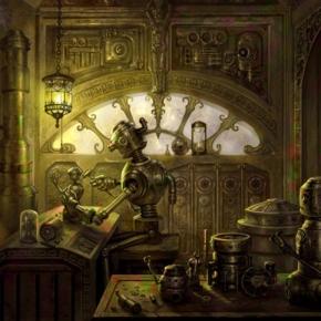 jp-targete-fantasy-illustrations-7