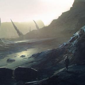 juan-pablo-roldan-sci-fi-artist-13
