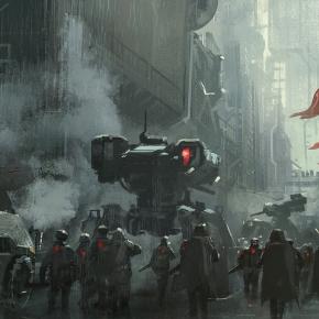juan-pablo-roldan-sci-fi-artist-14