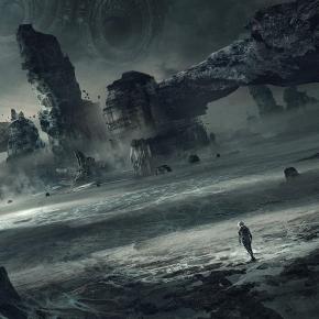 juan-pablo-roldan-sci-fi-artist-20