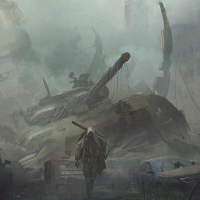 juan-pablo-roldan-sci-fi-artist-8