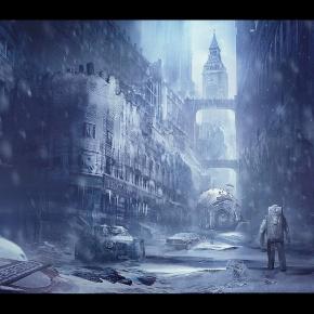 digital-artist-juan-pablo-roldan-20