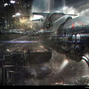digital-artist-juan-pablo-roldan-8