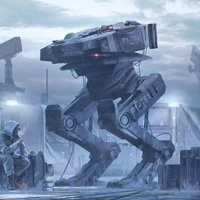 the-scifi-art-of-juhani-jokinen-11