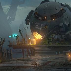 the-scifi-art-of-juhani-jokinen-13