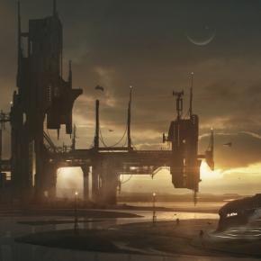 the-sci-fi-art-of-julian-calle-10