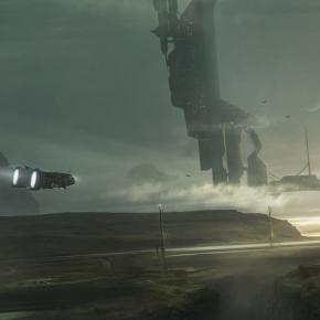the-sci-fi-art-of-julian-calle-11