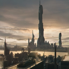the-sci-fi-art-of-julian-calle-12