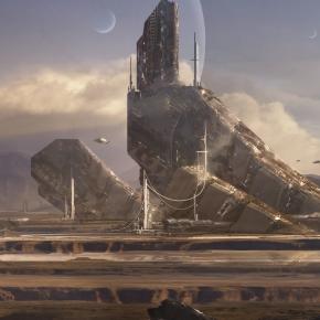 the-sci-fi-art-of-julian-calle-13