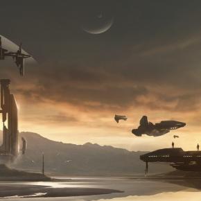 the-sci-fi-art-of-julian-calle-17