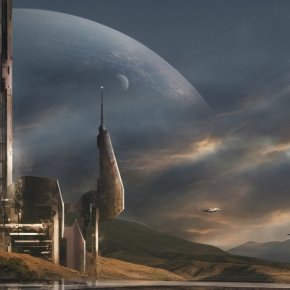 the-sci-fi-art-of-julian-calle-19