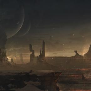 the-sci-fi-art-of-julian-calle-21