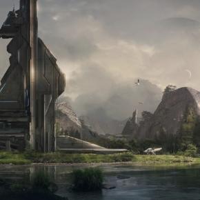 the-sci-fi-art-of-julian-calle-22