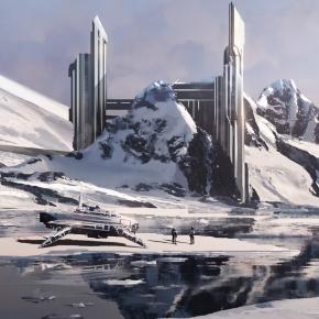 the-sci-fi-art-of-julian-calle-23
