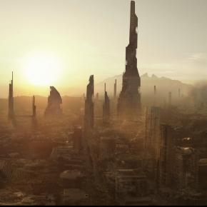 the-sci-fi-art-of-julian-calle-9