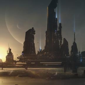 the-sci-fi-art-of-julian-calle