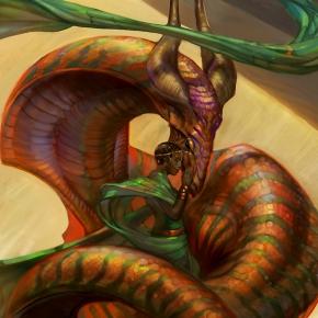 julie-dillon-desert-dragon