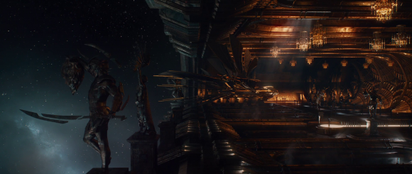 jupiter-ascending-first-trailer-1