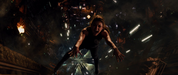 jupiter-ascending-first-trailer-10