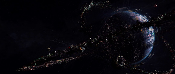 jupiter-ascending-first-trailer-14