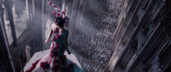 jupiter-ascending-first-trailer-16