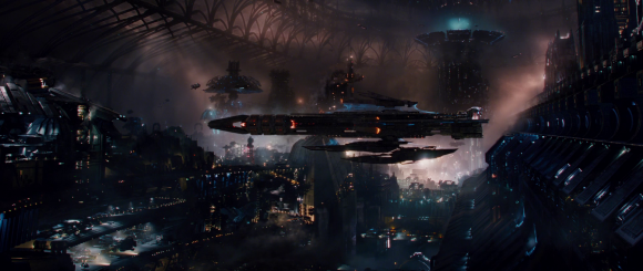 jupiter-ascending-first-trailer-3