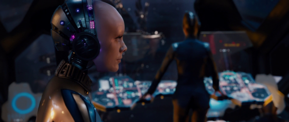jupiter-ascending-first-trailer-5