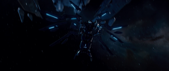 jupiter-ascending-first-trailer-6
