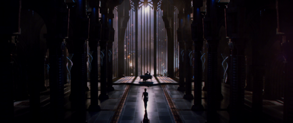 jupiter-ascending-first-trailer-8