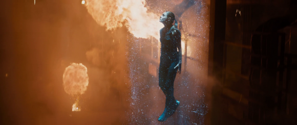 jupiter-ascending-first-trailer-9