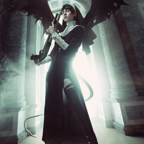 just-moolti-cosplay-photography-31