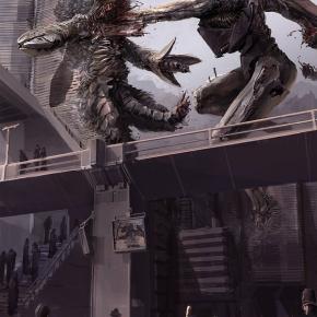 kai-lim-3d-fantasy-concept-artwork-2013