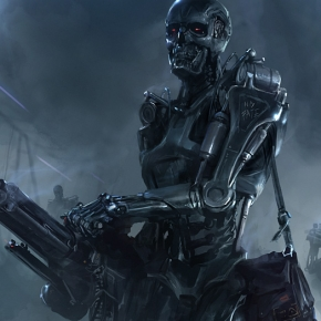 kai-lim-artist-terminator-images-2013