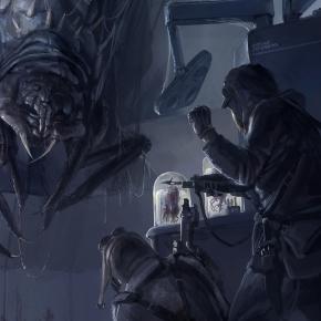 kai-lim-fantasy-art-images