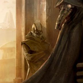 kai-lim-star-wars-artist-scifi-fantasy