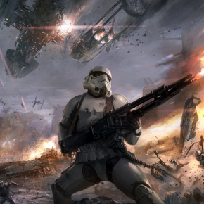 kai-lim-star-wars-fantasy-art