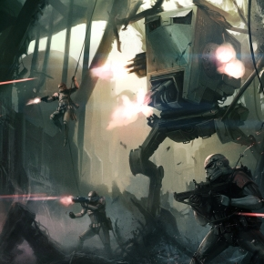 kai-lim-star-wars-scifi-fantasy-art