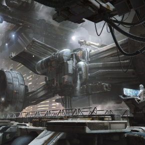 the-science-fiction-art-of-kait-kybar-13