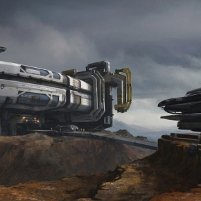 the-science-fiction-art-of-kait-kybar-14